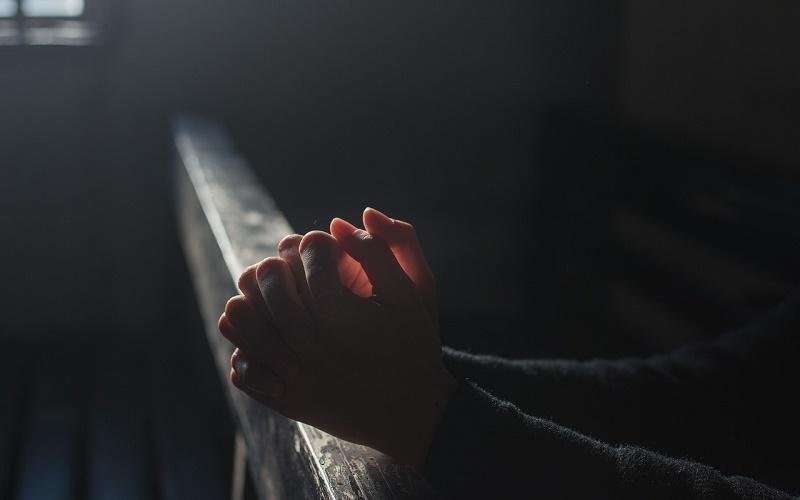 Традиции и приметы на 10 сентября – кому молиться о спасении от пьянства в день Анны и Саввы Скирдников
