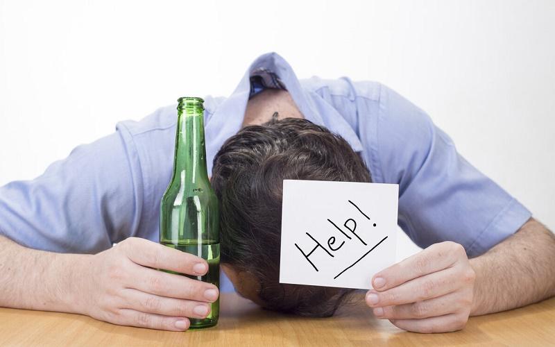 Топ-5 верных способов быстро бросить пить