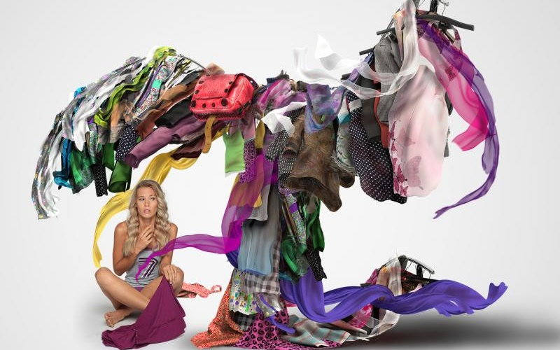 Приметы на 22 сентября – что делать со старой одеждой в день Акима и Анны, чтобы защитить семью от болезней, сглаза и порчи