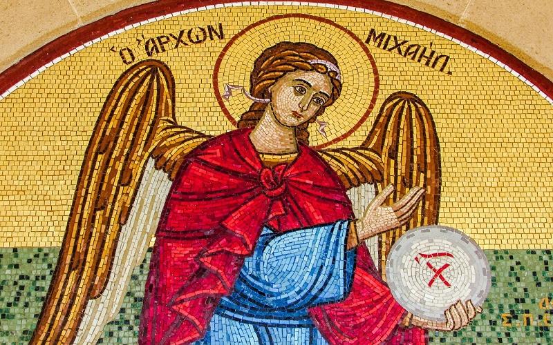 Традиции и приметы на 19 сентября – как провести Михайлов день, чтобы привлечь достаток и отвратить беду