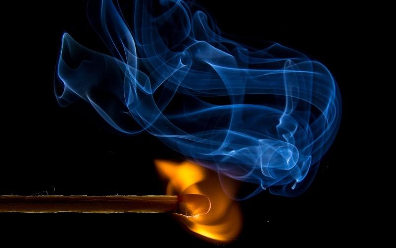 Традиции и приметы на 17 сентября – как уберечь дом от пожара в день Неопалимой Купины